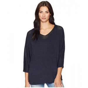 Lived in Fall Top