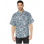 Super Tamiami Short Sleeve Shirt