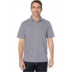 Polo Ralph Lauren Classic Fit Soft Cotton Polo French Navy/White