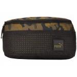 Evercat Surface Waist Pack Bag Camouflage