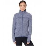 Mesaclito 2 Fleece Jacket