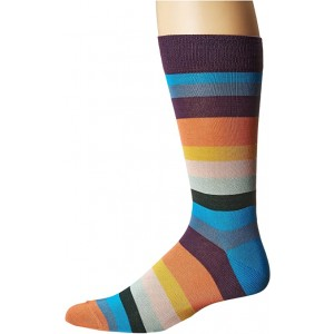 Artist Stripe Socks