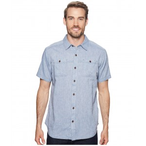 Southridge Short Sleeve Top Whale