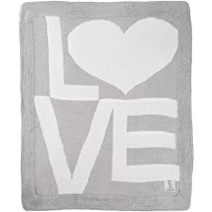 Dolce Love Blanket