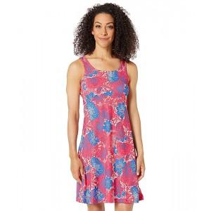 Freezer III Dress