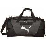 Evercat Contender 4.0 Duffel Bag Dark Grey