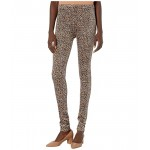 Vivienne Westwood Printed Leggings Multi