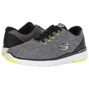 Flex Advantage 3.0 Gray/Black