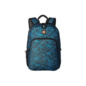 Blueprint Heritage Classic Backpack