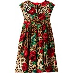 D&G Love Dress (Big Kids)