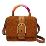 Wiley Tote Handbag