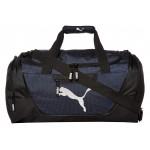 Evercat Contender 4.0 Duffel Bag Dark Blue