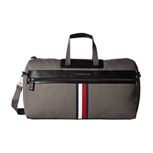 Icon Duffel Canvas Castlerock