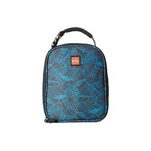Blueprint Lunch Bag