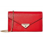 Grace Medium Envelope Clutch
