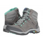 Montara III Event Boot Wild Dove