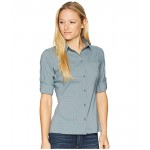 Fernie Long Sleeve Shirt