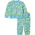 Hands Sweatsuit Set (Infant)
