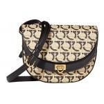 Travel Saddle Bag
