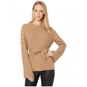 Dorise Sweater Bois