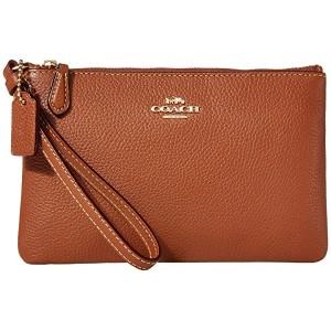 Box Program Small Wristlet