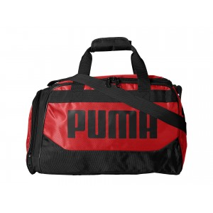 Evercat Transformation Duffel Red