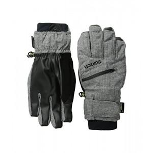 GORE-TEX Under Glove