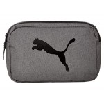 PUMA Evercat Sidewall Waist Pack Bag Heather