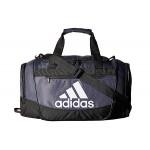 adidas Defender III Small Duffel Onix/Black/White