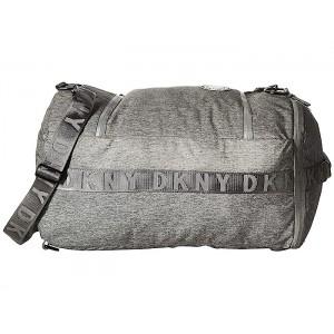 Active Weekender Grey