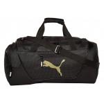 Evercat Contender 4.0 Duffel Bag Black/Gold