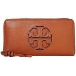 Miller Zip Continental Wallet
