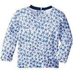 Georgie All Over Stars Printed Tee (Infant)