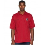 Collegiate Perfect Cast Polo Top South Carolina/Beet