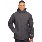 Columbia Diablo Creek Rain Jacket Shark