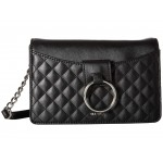 Jadwiga Shoulder Bag Black