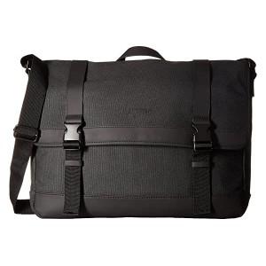 Urban Artisan - 150 Computer Messenger Bag