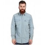 Standard Barstow Western Shirt