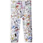 Giggle All Over Pow Printed Pants (Infant)