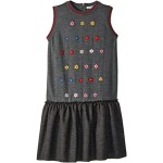Knit Dress (Big Kids)