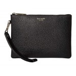 Margaux Small Pouch Wristlet