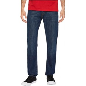 511 Slim Fit - Made in The Usa Dark Authentic