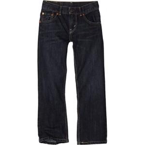 505 Regular Jeans (Big Kids)