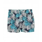 Super Backcast Water Shorts
