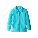 Benton Springs Novelty Coat (Little Kids/Big Kids) Miami