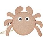 Crab Shoulder Bag