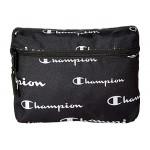Champion Asher Waist Pack Black Combo