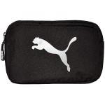 PUMA Evercat Sidewall Waist Pack Bag Black/Silver