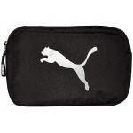Evercat Sidewall Waist Pack Bag Black/Silver