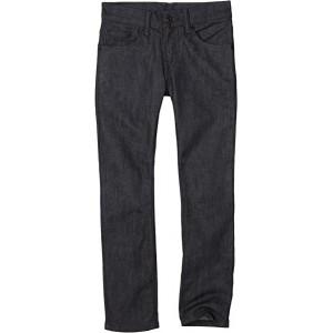 510 Skinny Jeans (Big Kids)